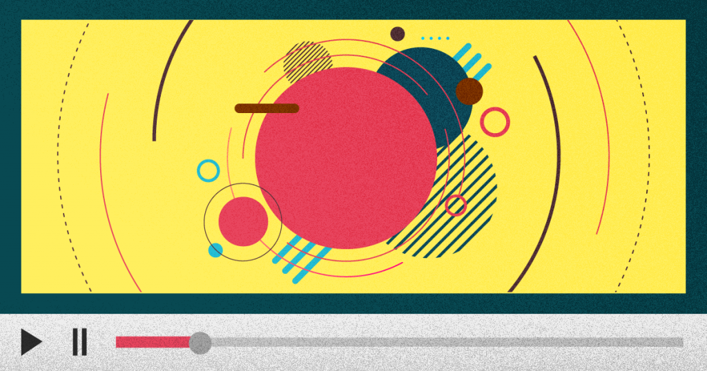 motion graphics cost and price