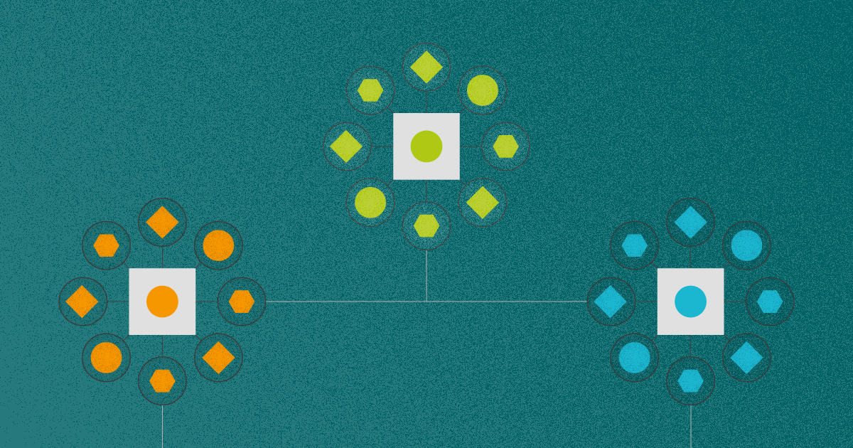 network visualization and how to draw one