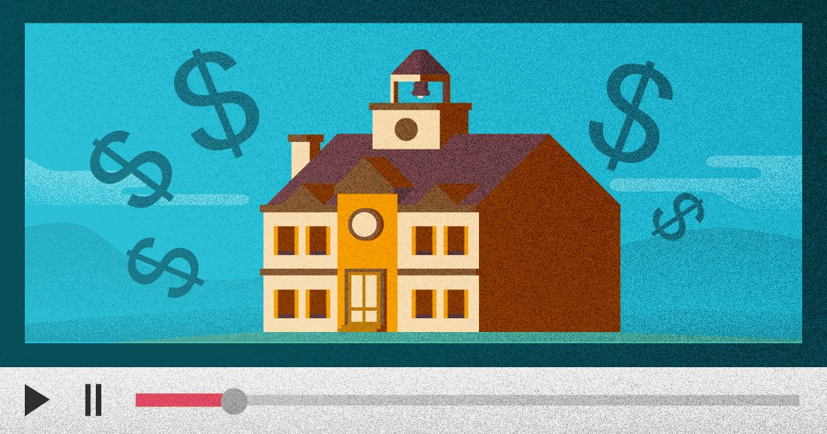 visually-real-estate-video-marketing