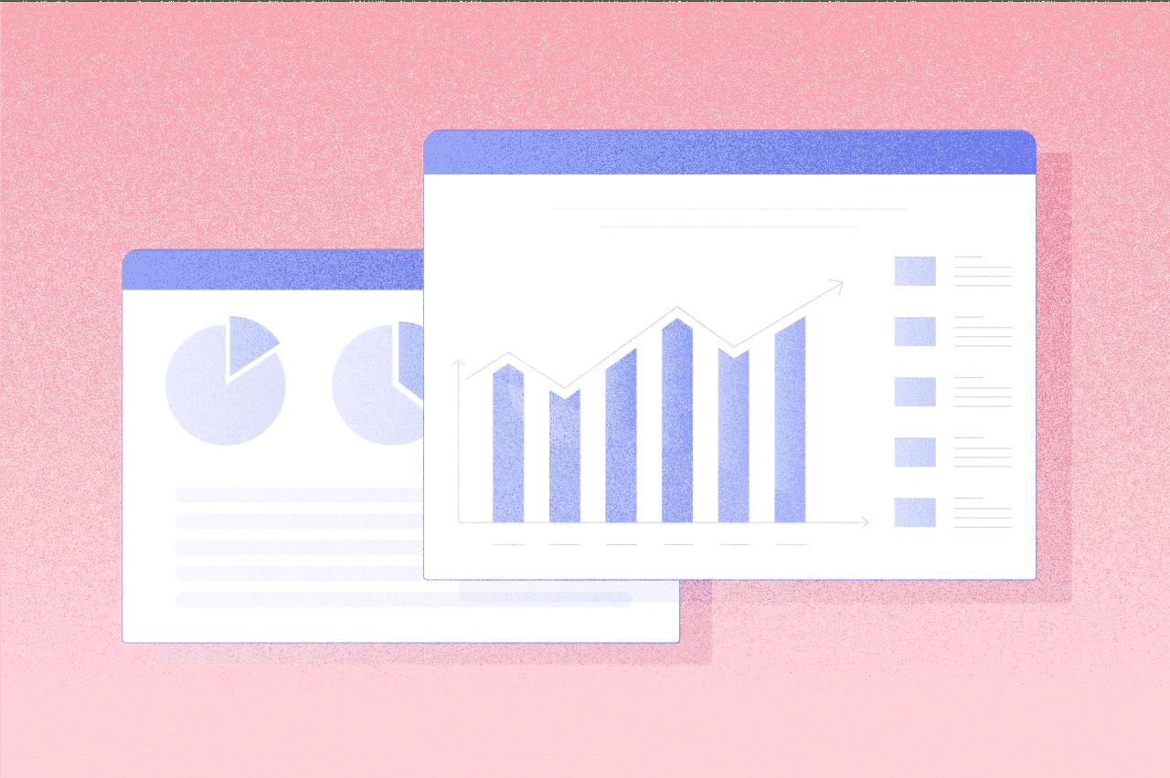 visually-types-of-data-visualization