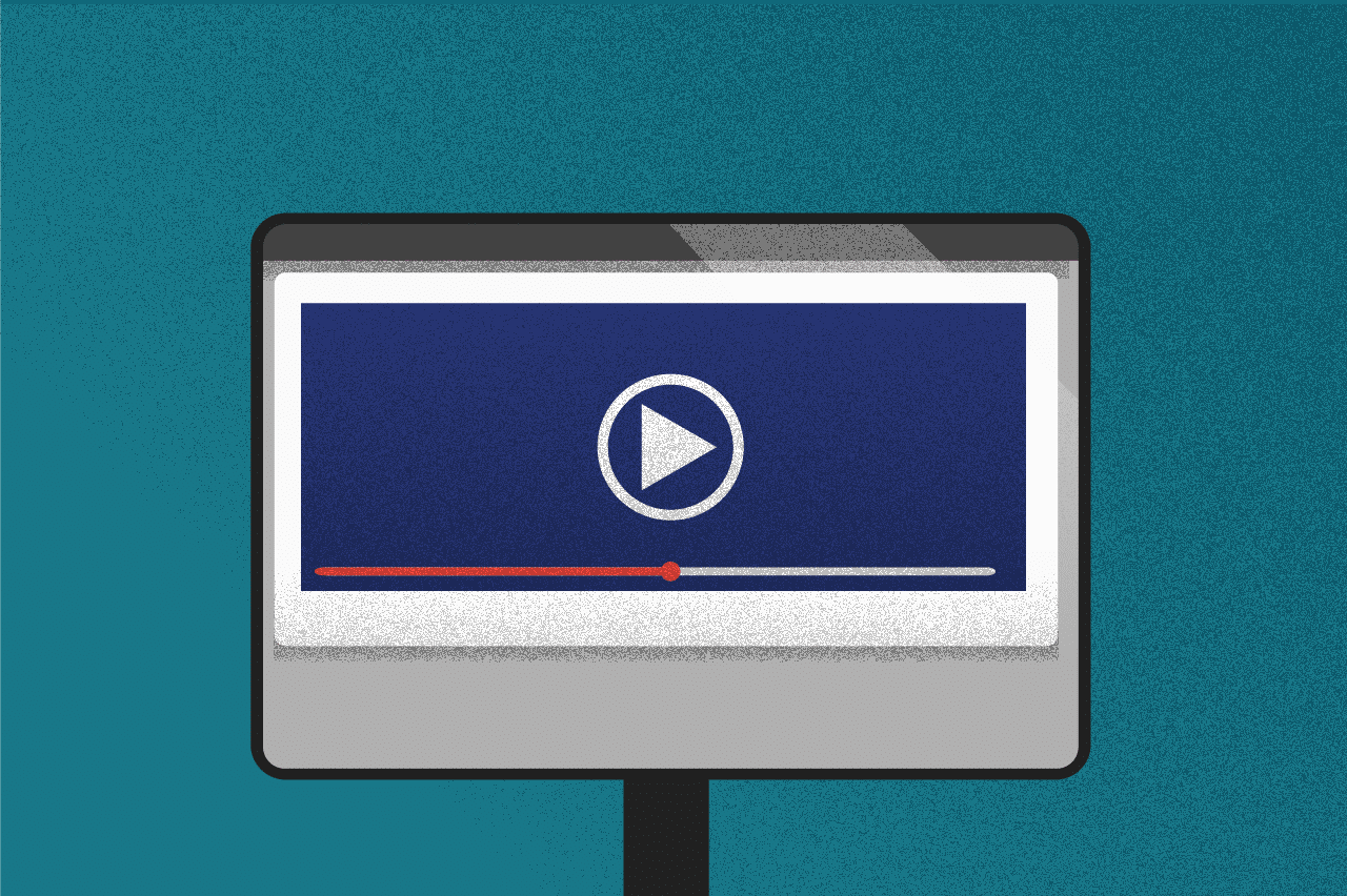 visually-video-in-email-marketing