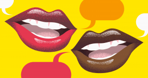 Word of Mouth Marketing: Why You Should Give Special Attention to This Strategy