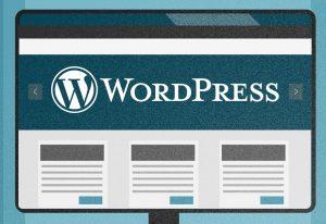 How to live blog on WordPress