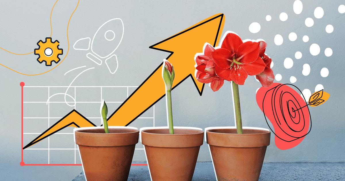 Growth Hacking: O Guia Definitivo