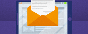 10 Ways Media Companies Can Use Email Automation to Generate Engagement