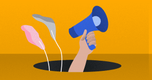 Participation Marketing: The Need And Impact of Dialogue in Content Strategies