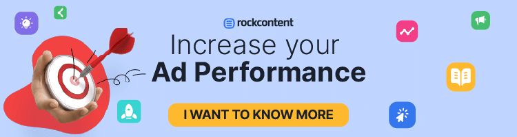 Increase your Ad Performance
