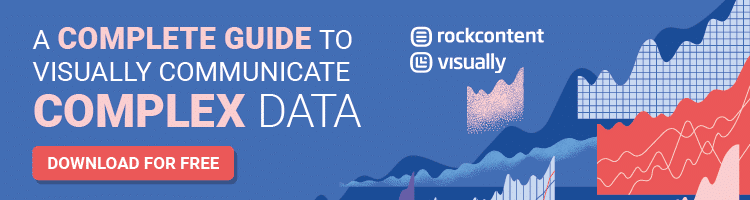 A COMPLETE GUIDE TO VISUALLY COMMUNICATE COMPLEX DATA