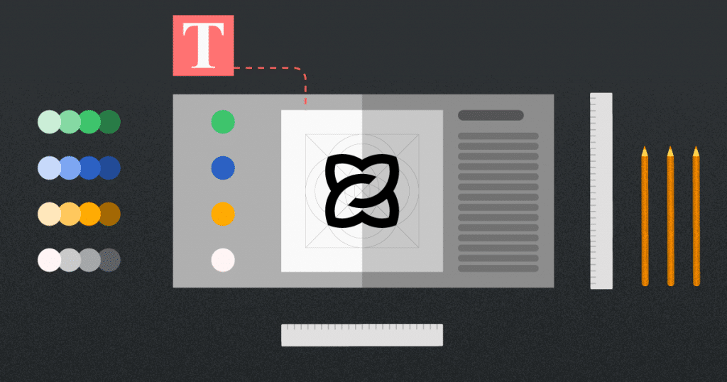 How To Create Brand Guidelines In 5 Simple Steps