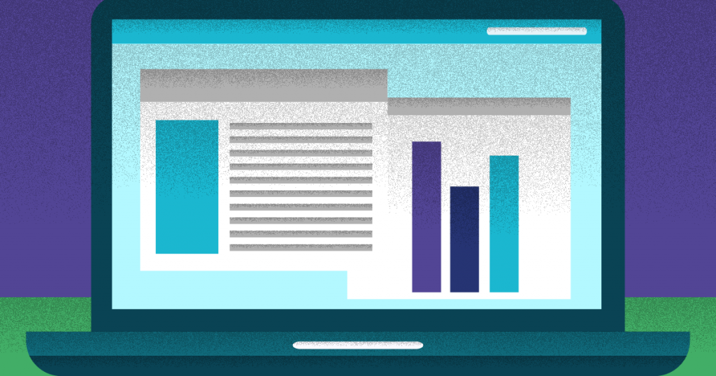 How To Growth Hack Your Content Marketing Strategy