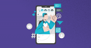 top ways to use instagram reels on marketing strategy
