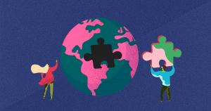 Rock.org's Social Impact Report 2020