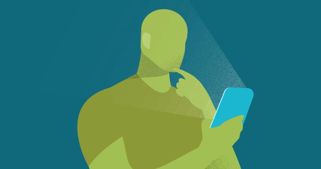 8 Account-Based Marketing Tactics and Strategies
