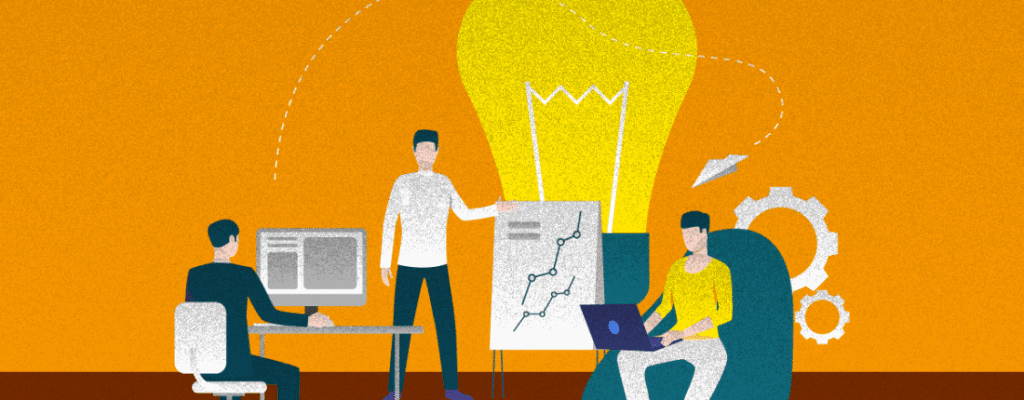 Is Your Team Unproductive? Change This With These 8 Productivity Tools Used By Big Brands