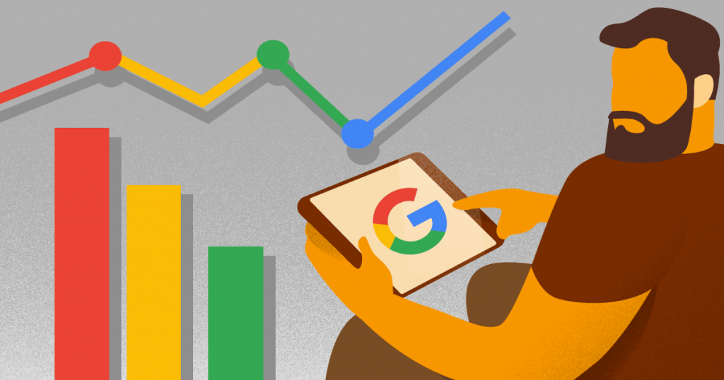 Google Quality Rater Guidelines: How Google Precisely Evaluates Your Site