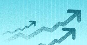 10 Growth Metrics For SaaS Companies You Need To Track
