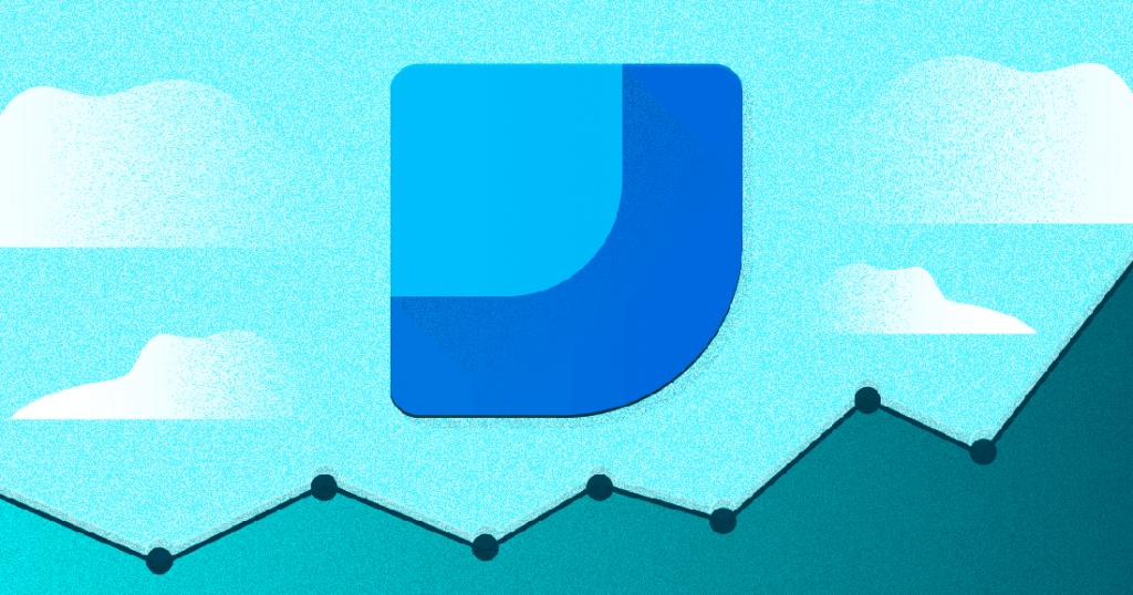 how to use google data studio