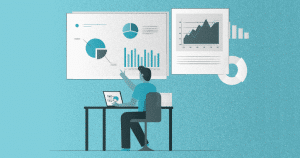 what is product data management and how it can increase productivity