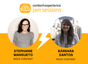 Building a More Diverse Content Strategy
