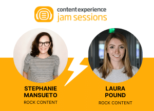 How to Leverage Content in Your ABM Strategy