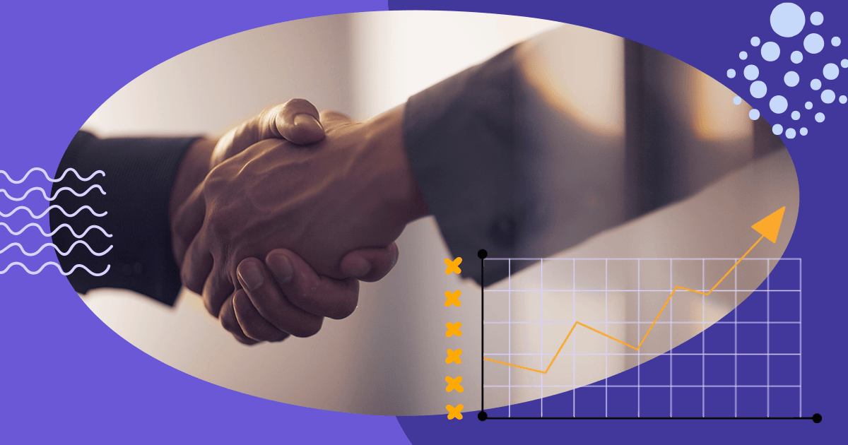tips to drive your sales in 2021