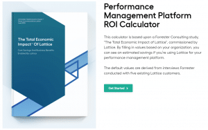 Lattice Calculator