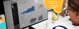 How Data Science For Business Can Help You Gain Knowledge About Customers