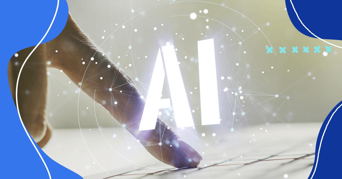 AI to supercharge copywriting skills