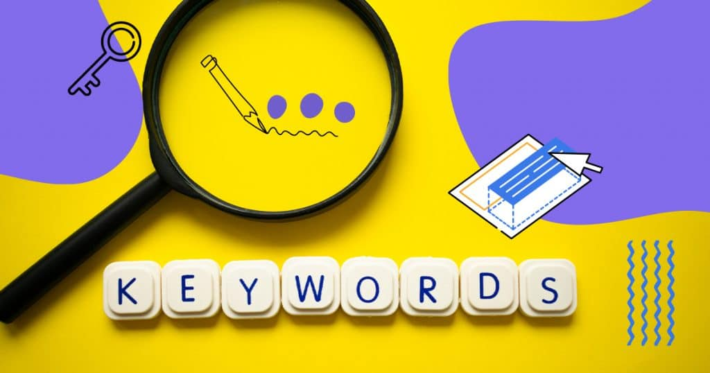 Keyword Difficulty: This is How you Determine it to Favour your SEO strategy