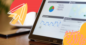 Don't Be Afraid of Change! Here are 11 Google Analytics Alternatives