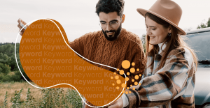 How to Identify Keyword Opportunities to Create Better Content
