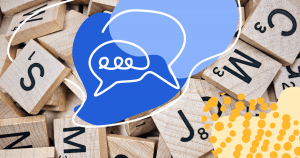 How does NLP (Natural Language Processing) Take Audience Engagement to the Next Level