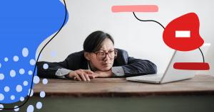 Using Negative Keywords to Streamline PPC Ad Success on Google