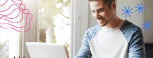 7 Essential SaaS Sales Metrics to Track and Measure