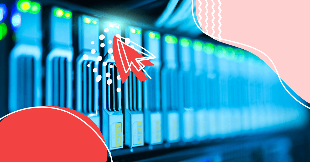 Which of the 3 Types of Data Storage is Best for Your Business?