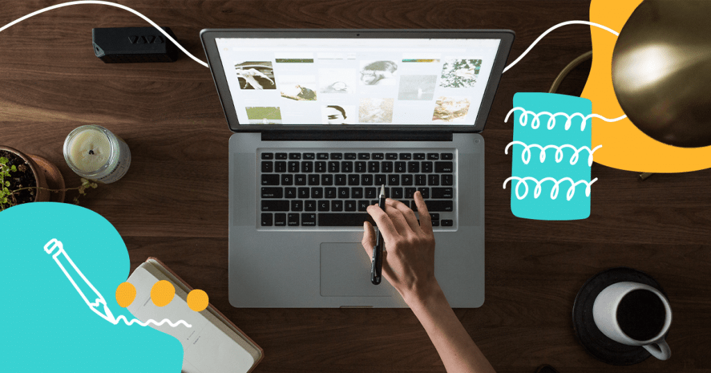 Top Tips for Website Content Creation That You Need To Know