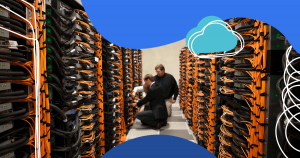 What is Data Storage? Find out How it Makes your Business more Efficient