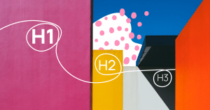 H1 vs H2 vs H3: What's the Difference Between Them? Learn it Here