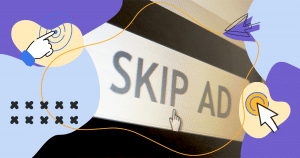 6 Ways to Avoid Banner Blindness in Your Ads