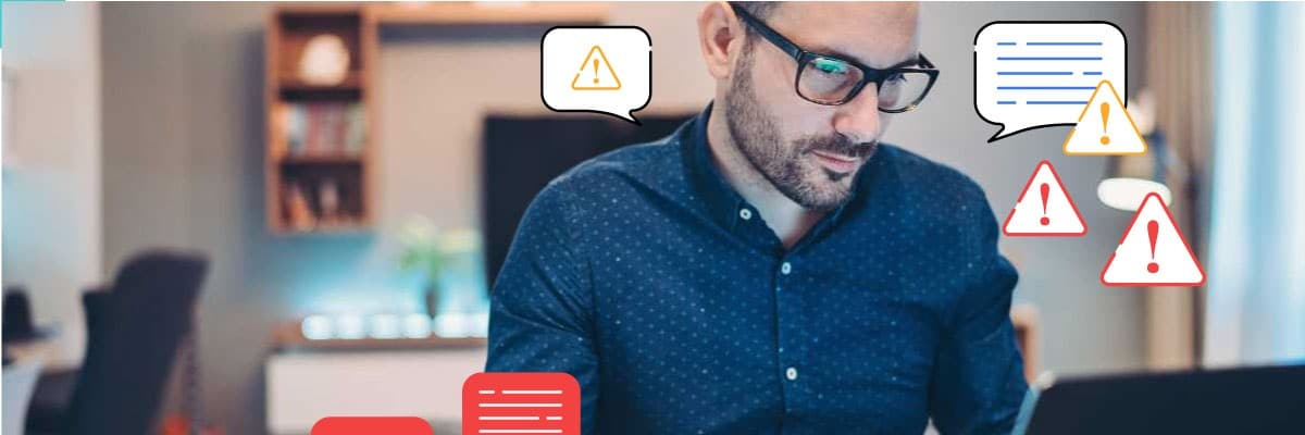 8 Content Marketing Fails That You Need to Know