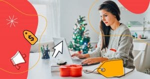 It's Never Too Early to Start! Learn How to Create a Holiday Marketing Campaign