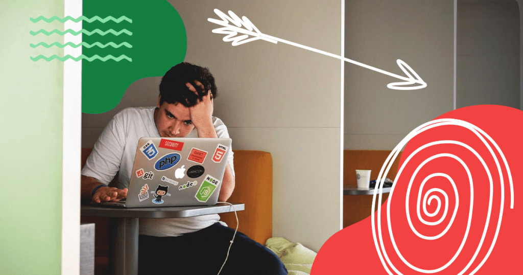 7 Common SEO Mistakes That You Want to Avoid Right Now