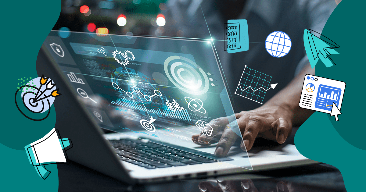 16 AI Marketing Tools that Make Your Business Better