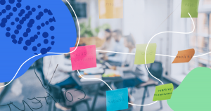 How to Implement Content Governance for Consistent Messaging