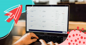 Ecommerce PPC Management: A Complete Guide to Boost Your Sales