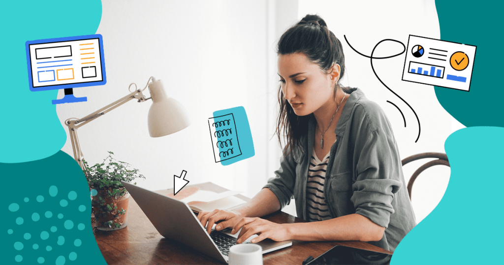 Compounding blog posts are a great way to grow blog traffic without reinventing your content marketing strategy. Learn how to create more of them.
