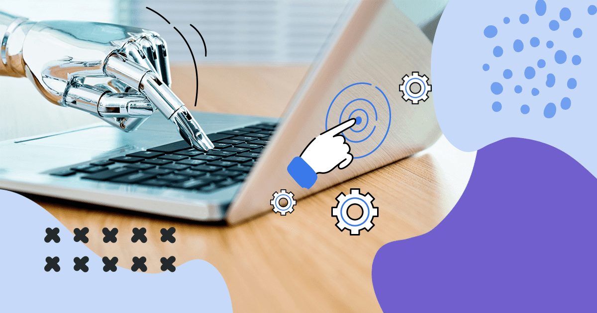 How to Implement AI in Your Business? Here's a Guide to Help You with That