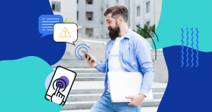 Learn How to Use AI in Customer Service Applications