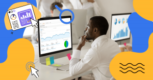 What's the Importance of SEO Monitoring? [+ Best Tools for Your Business]