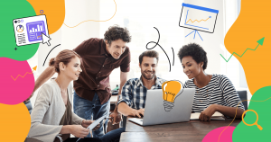 Learn the Advantages of Having your own SEO Team